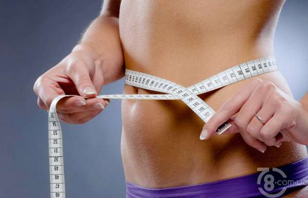 Как похудеть с редуксином лайт отзывы