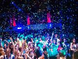 Фото ночных клубов харькова барракуда охрана ночного клуба