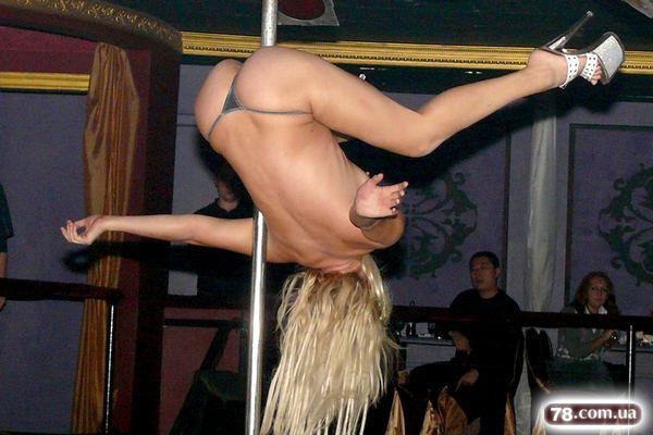 Стриптиз по бразильски онлайн, жгучие зрелые эротично