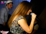 Glamour Party / Taboo Lounge 24, лаунж бар